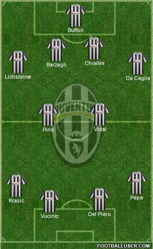 231321_Juventus-2