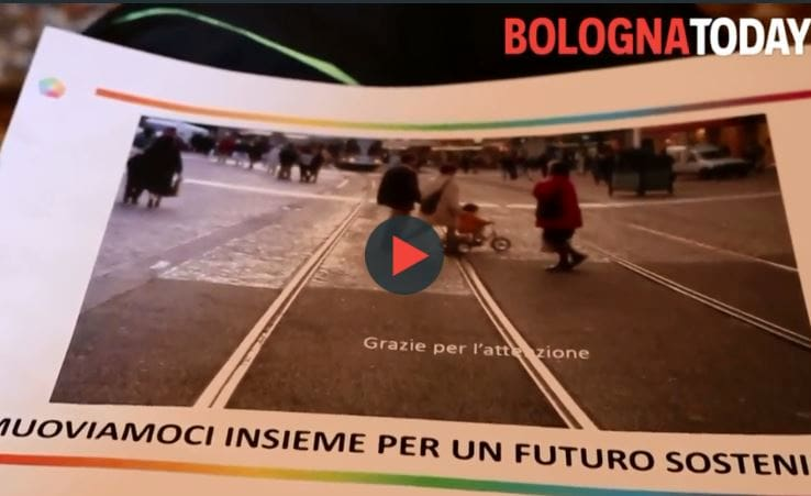 immagine video-40-38