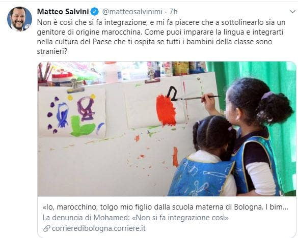 twit salvini-2