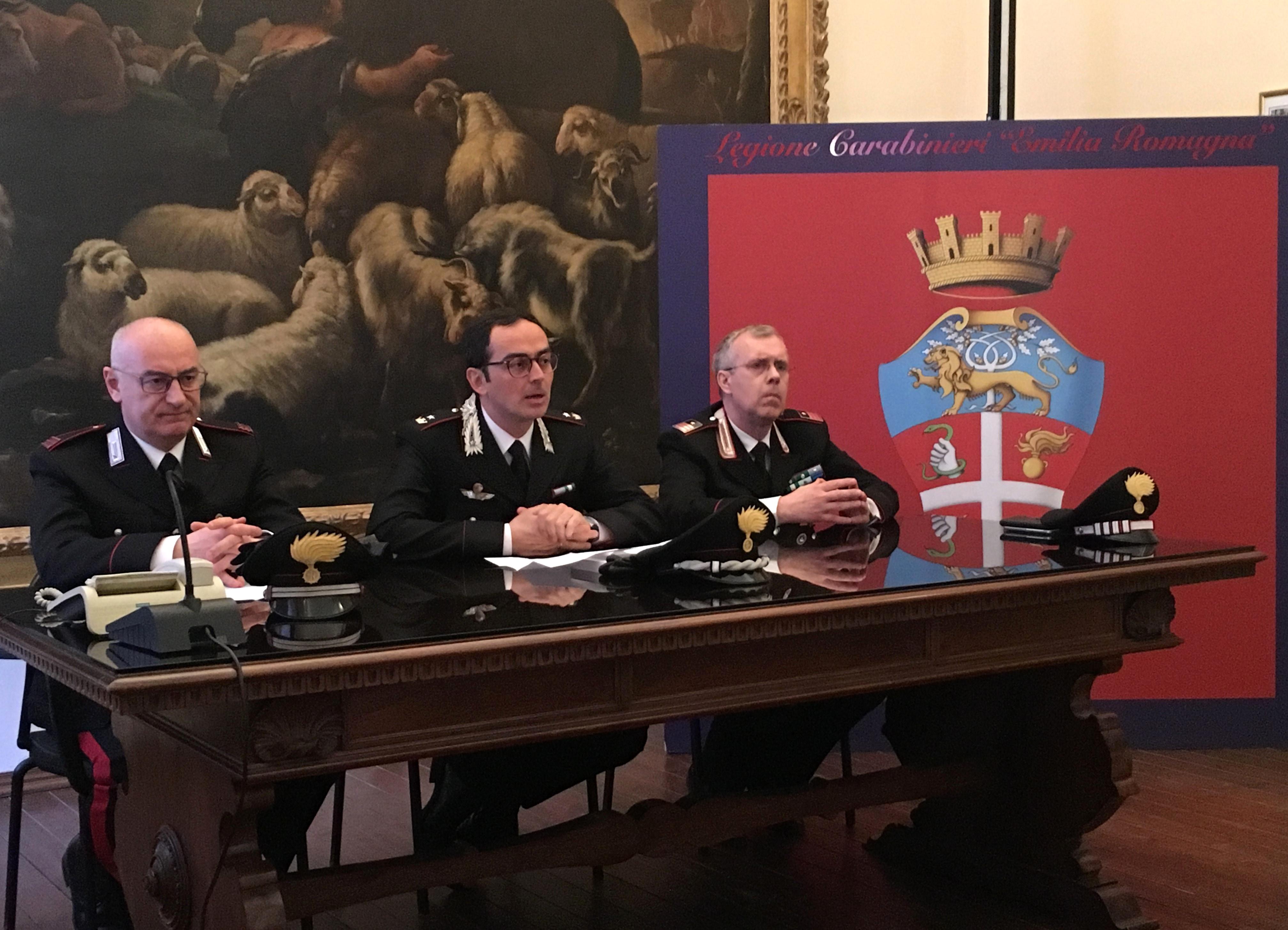 20180407 Bologna - Conferenza stampa-2