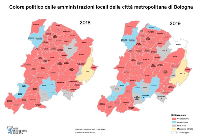 mappa comuni bo comunali-2
