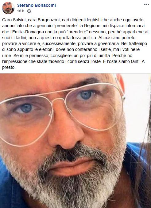 bonaccini-3