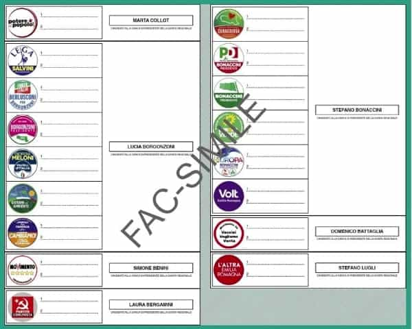 scheda elettorale emilia romagna-2-2