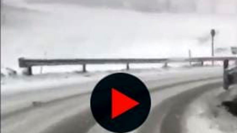 immagine video-39-36