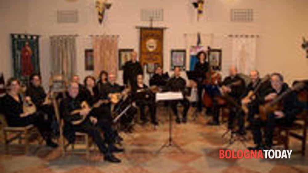 """orchestre senza frontiere - associazione """"il temporale"""" - ensemble da camera """"gino neri""""-2"""