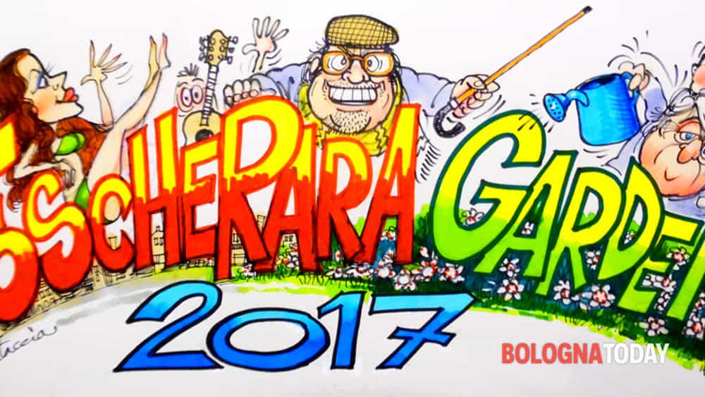 """rassegna teatrale """"foscherara garden 2017""""-2"""