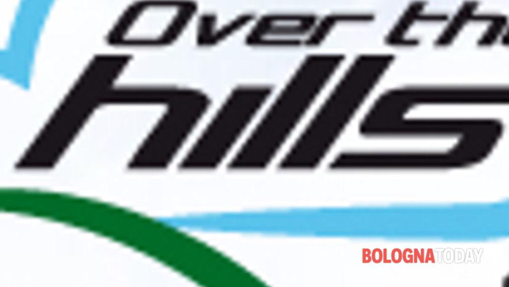 over the hills all'autodromo di imola-2