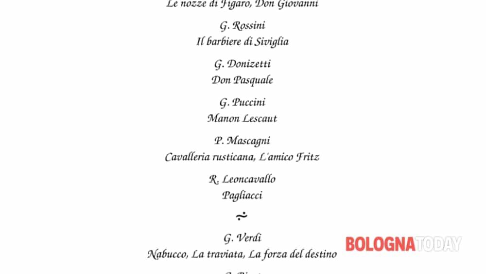 opera, che sinfonia! preludi, ouverture & intermezzi-2