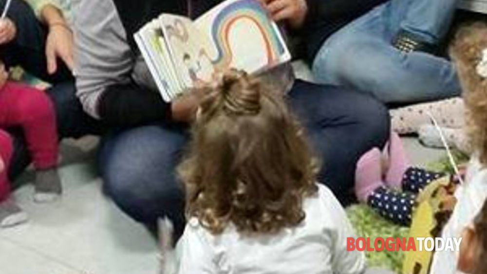 tre sabati per crescere insieme - iniziativa gratuita per bambini in età prescolare-4