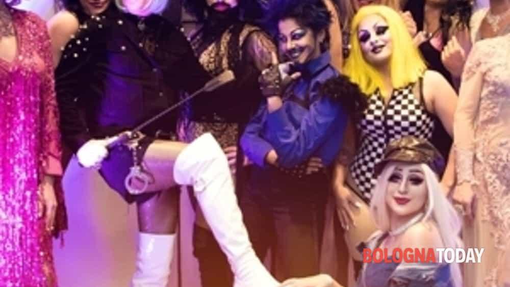 drag queen academy. il laboratorio per trasformisti a bologna-2
