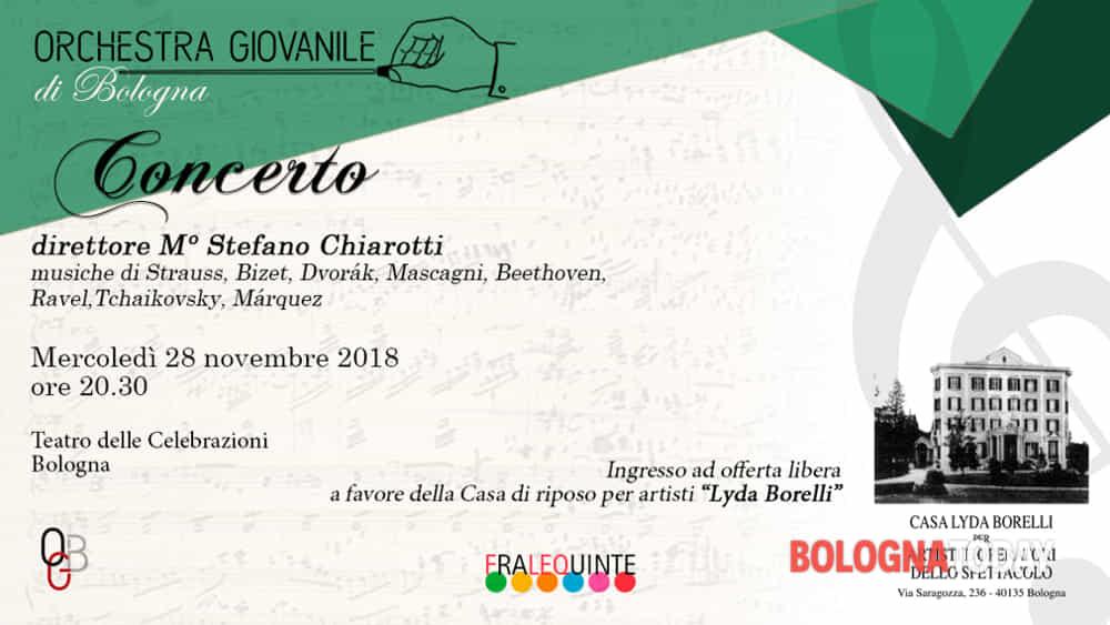 concerto dell'orchestra giovanile di bologna-2