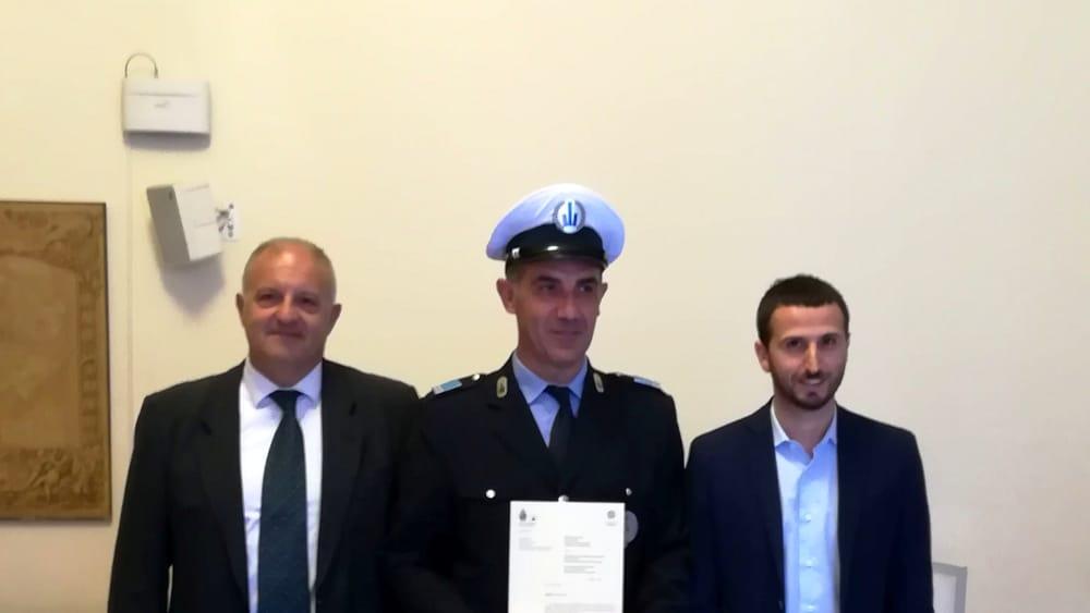 agente-ciclista-bruno-baraldi-reparto-savena-2
