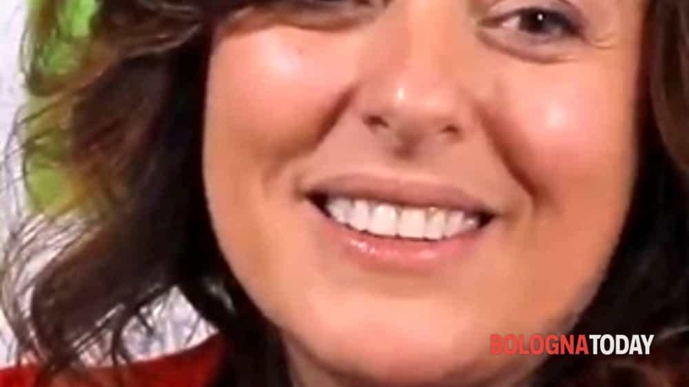 felicità al lavoro, bologna fa da apripista in italia con la prima conferenza sul modello genuine happiness at work-2