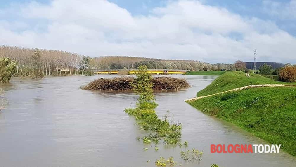 caduta fiume ma siti di incontri