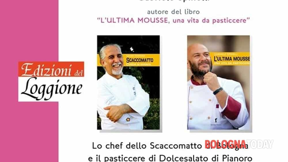 "passione in cucina"" show cooking emozionale-2"
