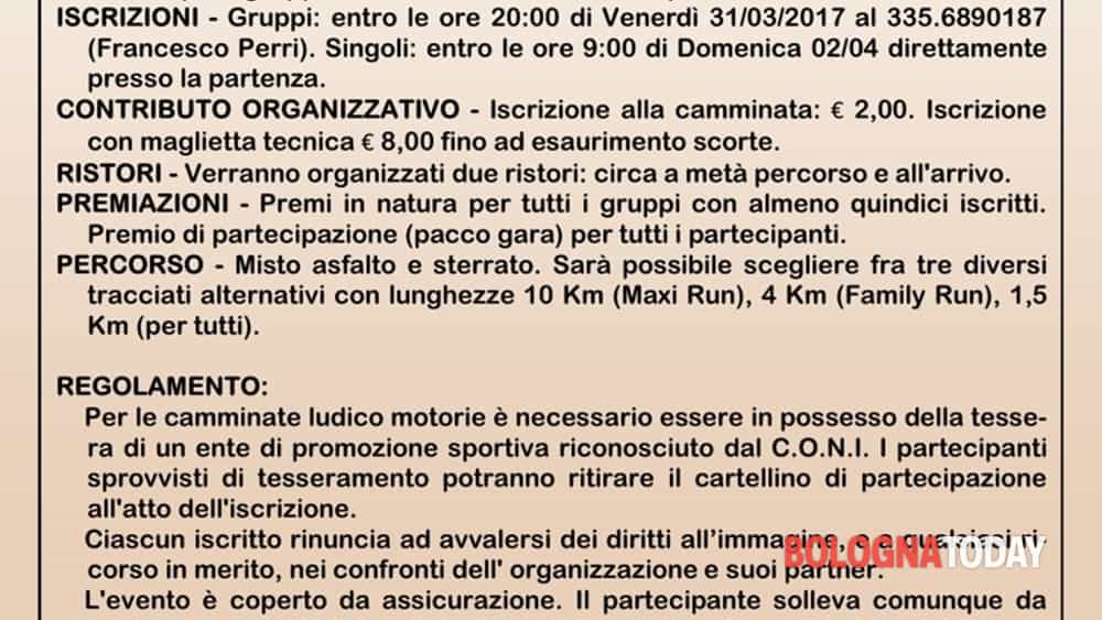 run for parkinson's 2017 a bologna-2