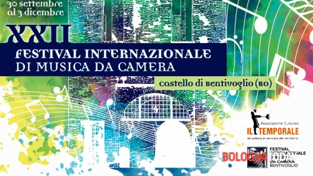settimino ocarinistico internazionale in concerto-2