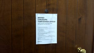 Ufficio chiuso-2-2