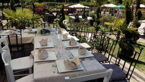 sporting ristorante-4
