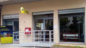 Uffici Postali Notizie Su Bolognatoday