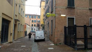 Rapina Poste via Pizzardi-2