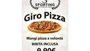 sporting ristorante-3