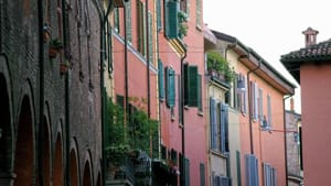 Image result for Casa e cohousing: un bando da 5 milioni per aiutare coppie, famiglie e single