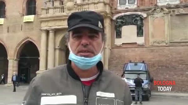 """Covid, ambulanti della Piazzola: """"Siamo allo stremo, dobbiamo ripartire: ci dicano come"""""""