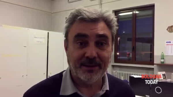 Maltempo Budrio: l'Idice rompe gli argini, gli sfollati salgono a 300. Il sindaco fa il punto | VIDEO