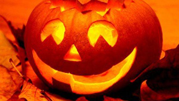 Bologna Magica e la Notte di Halloween:  un misterioso passato di tradizioni e malie...