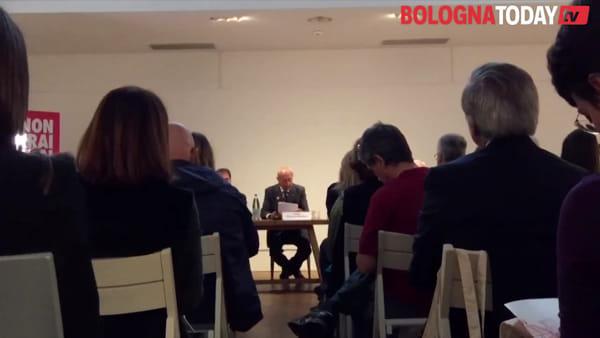 Polittico Griffoni, ritorna integro uno dei massimi lavori del Rinascimento \ VIDEO