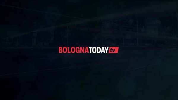 Regionali, i bolognesi si preparano al voto del 26 gennaio | VIDEO
