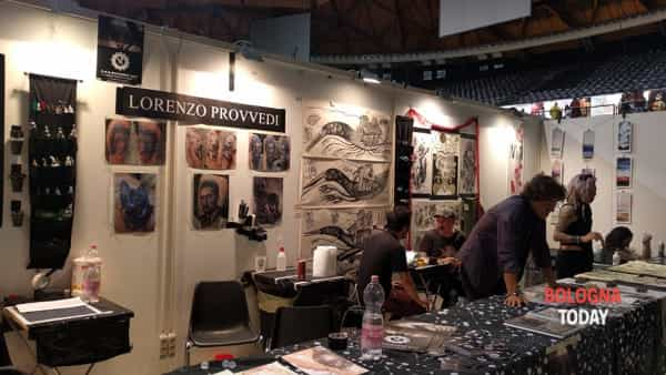 Tattoo Expo 2017 (4)