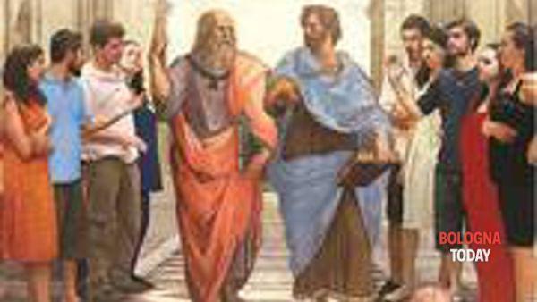 Corso di filosofia attiva: i tempi cambiano, le idee no