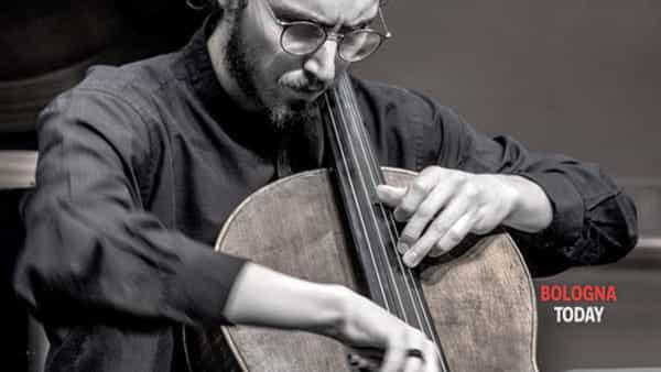 35 stagione concertistica del circolo della musica-2