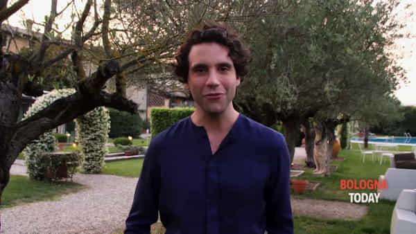 Mika torna a fare musica, a novembre arriva a Bologna