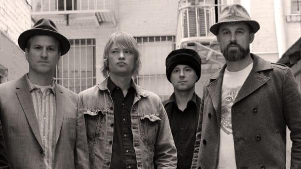 """""""Cake"""" in concerto a Bologna, la band di Sacramento """"alternativa fra gli alternativi"""""""