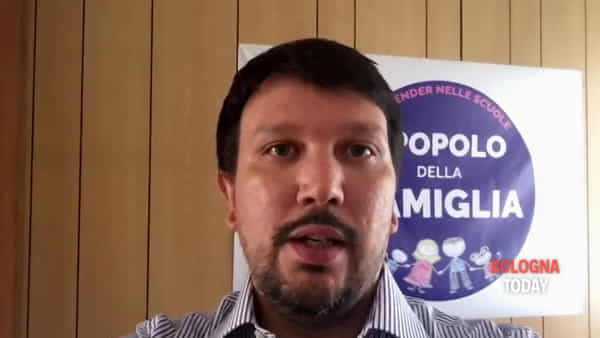 """Polemica dei tortellini, Popolo della Famiglia: """"L'accoglienza è una cosa seria"""""""
