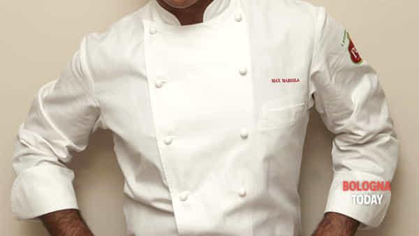 Cooking show di Max Mariola alla fabbrica di mortadella