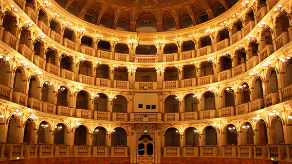 """""""Madama Butterfly"""" di Puccini dal 14 al 28 febbraio al Comunale"""