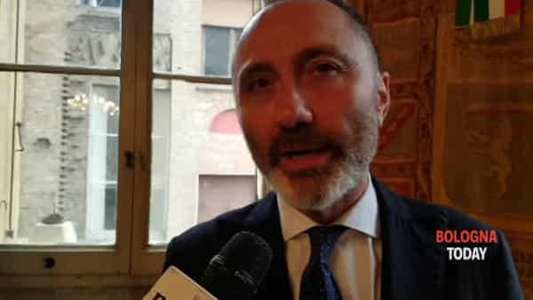 Lavoro a Bologna, aziende offrono quasi 22mila posti ma non trovano profili