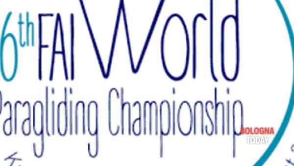 parapendio: un bolognese nella nazionale italiana campione del mondo 2019-4