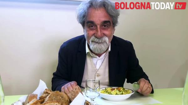 Bologna città dello Zecchino D'oro. Cristina D'Avena: 'Non tramonta mai, come i cartoni animati'