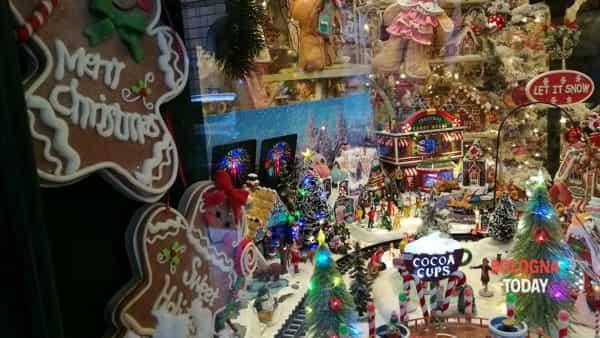 Acquisto Decorazioni Natalizie.I 5 Negozi Dove Acquistare Le Piu Belle Decorazioni Per Natale