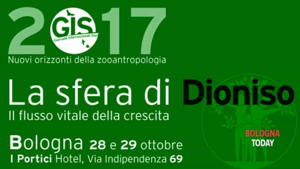 Giornate internazionali di studio Siua: la sfera di Dionisio