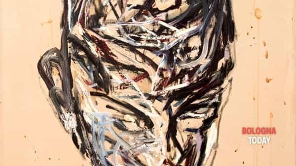 Piero Manai, una mostra personale dedicata all'enigmatico artista