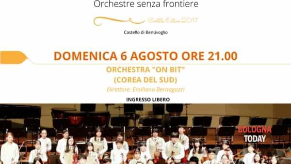 """dalla corea del sud """"on bit"""" orchestra giovanile in concerto-3"""