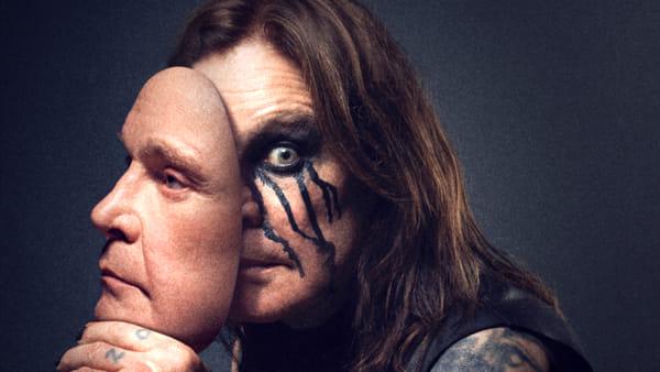 Ozzy Osbourne, nuova data per Bologna: 10 marzo 2020