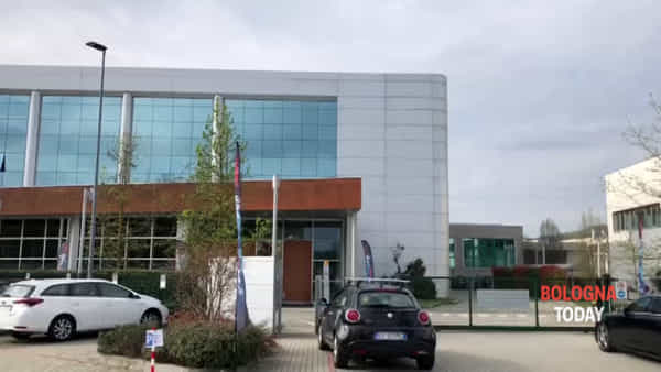 Marchesini Group: al via l'Open Factory per clienti e stakeholders / VIDEO