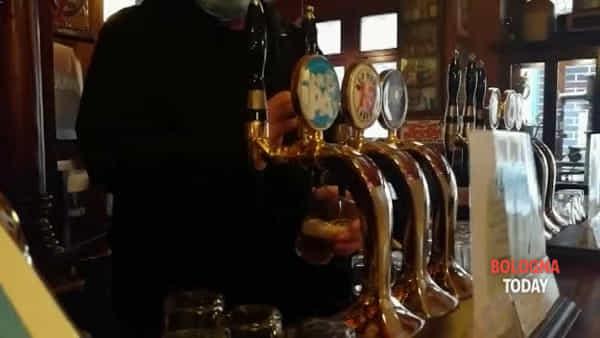 """Riaperture bar, ristoranti e pub dal 18 maggio: """"Ecco come siamo organizzati"""""""